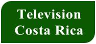 Television Costa Rica