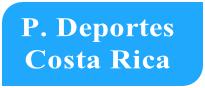 P. Deportes Costa Rica